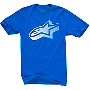 Alpinestars Faded Classic Tee